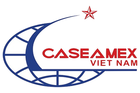 Caseamex | From Local to Global